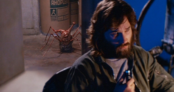 Kurt_Russell_and_1982_The_Thing