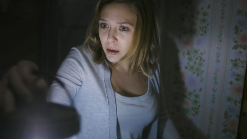 elizabeth-olsen-as-sarah-in-silent-house