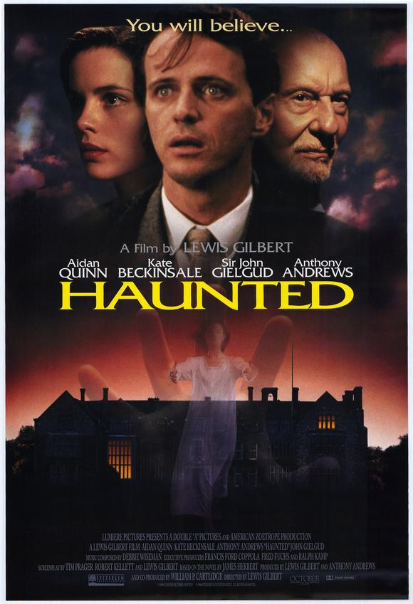 haunted-movie-poster-1995-1020253280
