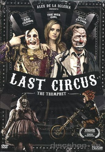the_last_circus