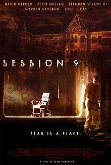 220px-Session_nine