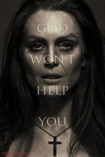 carrie-god-wont-help-you-poster