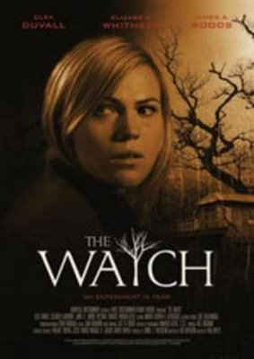 The-Watch-2008-Hollywood-Movie-Watch-Online