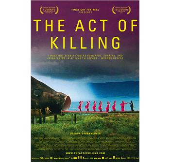 the_act_of_killing.18659