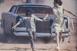 THE_CAR_1977-300x199