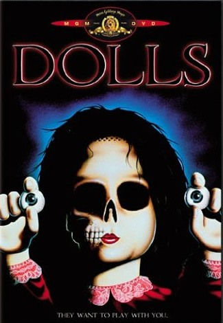 dollsposter2_7232