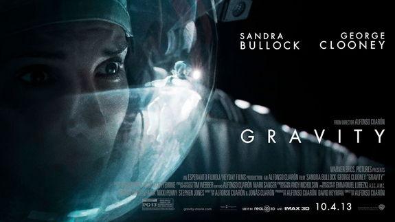 gravity-movie-poster-closeup