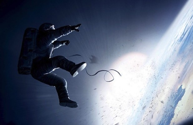 gravity_featured-618x400