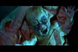 zombie-Baby-300x200