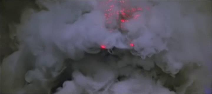 vlcsnap-2012-02-16-23h50m32s20