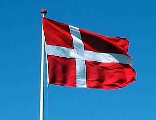 dansk_flagg_62667