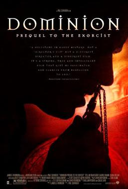 Dominion_A_Prequel_to_the_Exorcist_poster