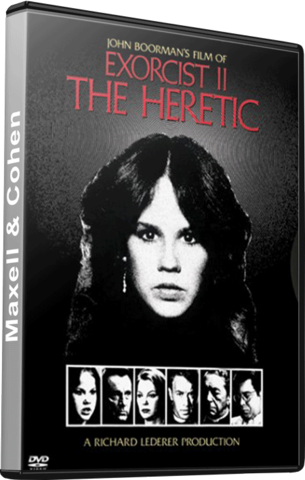 Exorcist_2_The_Heretic