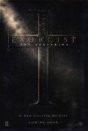 Exorcist_the_Beginning_movie
