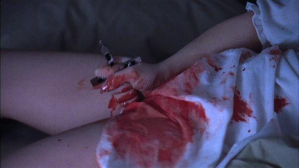 the_exorcist_02_stor