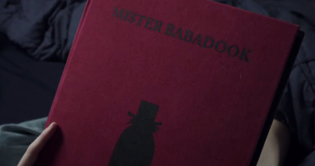media_the_babadook_trailer_20140925