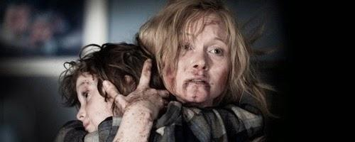 new-release-review-the-babadook-L-AaUUIR