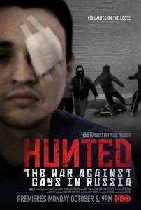 Docs_HuntedGaysPoster-202x300