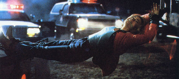 the-hitcher-1986-