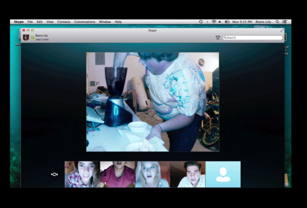 unfriended-620x421