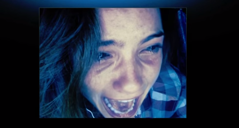 Unfriended-Movie-Trailer-Is-Scarey-by-itself