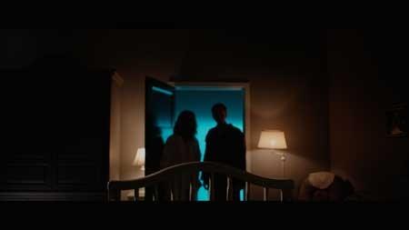 the-nightmare-movie-2-450x253